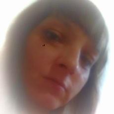 Фотография девушки Karmen, 39 лет из г. Первоуральск