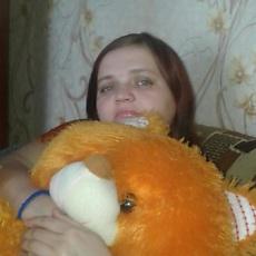 Фотография девушки Райха, 31 год из г. Братск
