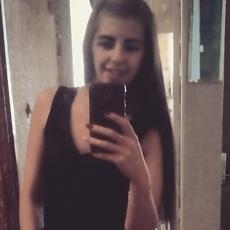 Фотография девушки Розачка, 25 лет из г. Конотоп