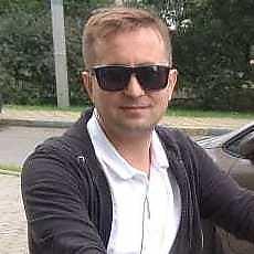 Фотография мужчины Alex, 32 года из г. Москва