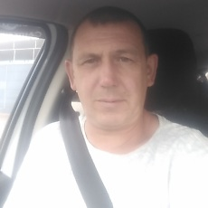 Фотография мужчины Евгений, 47 лет из г. Кемерово