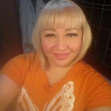 Фотография девушки Аня, 40 лет из г. Харьков