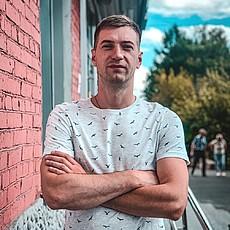 Фотография мужчины Марк, 31 год из г. Прокопьевск