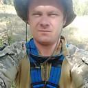 Maksim, 29 лет