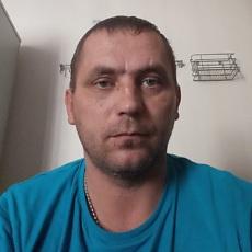 Фотография мужчины Олег, 42 года из г. Симферополь