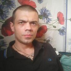 Фотография мужчины Денис, 37 лет из г. Киев