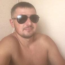 Фотография мужчины Простовова, 35 лет из г. Теребовля