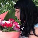 Оленька, 27 лет