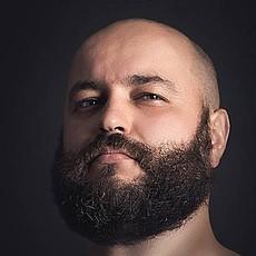 Фотография мужчины Андрей, 42 года из г. Одесса