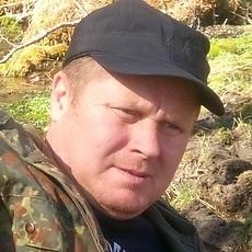 Фотография мужчины Геннадий, 41 год из г. Сорск