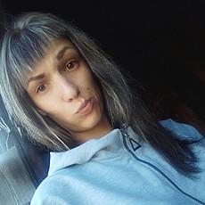 Фотография девушки Иринка, 22 года из г. Тяжинский
