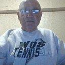 Вячеслав, 67 лет