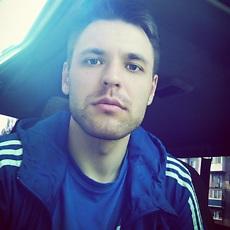 Фотография мужчины Владислав, 25 лет из г. Топки
