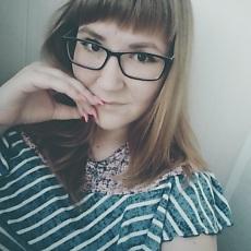 Фотография девушки Юлия, 29 лет из г. Тольятти