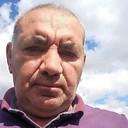 Дживан, 53 года