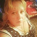 Светлана, 43 года