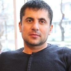 Фотография мужчины Виктор, 41 год из г. Солигорск
