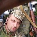 Юрий, 25 лет