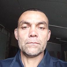 Фотография мужчины Виталик, 44 года из г. Бодайбо