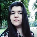 Валерия, 29 лет