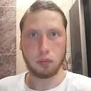 Виталик, 28 лет