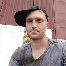 Фотография мужчины Петруха, 33 года из г. Караганда
