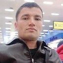 Рахмон, 32 года