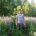 Роман Зюганов, 37 лет