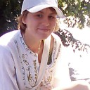 Натали, 27 лет