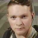 Rustam, 21 год