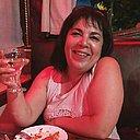 Жанна, 55 лет