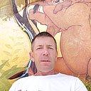 Игорь В, 52 года