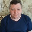 Александр, 52 года