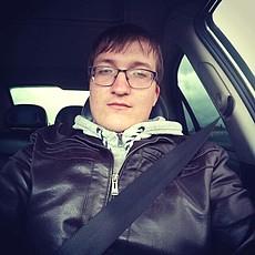 Фотография мужчины Николай, 20 лет из г. Караганда