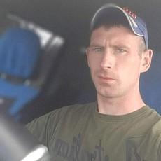Фотография мужчины Роман, 24 года из г. Камень-на-Оби