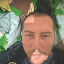 Околесица, 43 года