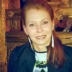 Фотография девушки Ольга, 38 лет из г. Крупки