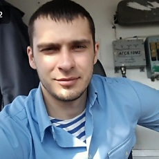 Фотография мужчины Дмитрий, 41 год из г. Иркутск