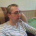 Роман, 43 года