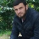 Мухаммад, 32 года