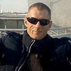 Фотография мужчины Артьом, 34 года из г. Шпола