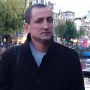 Ник, 43 года