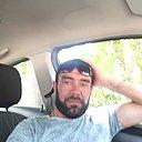 Азер, 38 лет