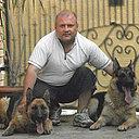 Степан, 48 лет