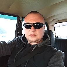 Фотография мужчины Алексей, 35 лет из г. Первомайский (Харьковская Област