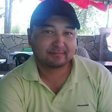 Фотография мужчины Руслан, 41 год из г. Караганда