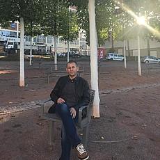 Фотография мужчины Игор, 41 год из г. Дрогобыч