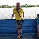 Аркадий, 33 года