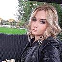 Ангелина, 37 лет