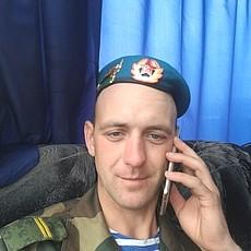 Фотография мужчины Romich, 27 лет из г. Полоцк